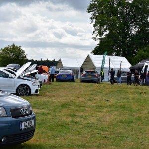 Audi In The Park 08-07-2021 194.jpg