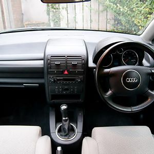 20101107 Audi A2 1