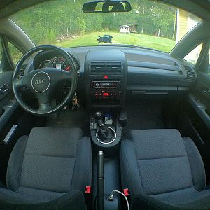 A2 interior wideangle